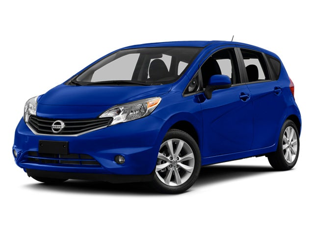 Lease Car Rockland County