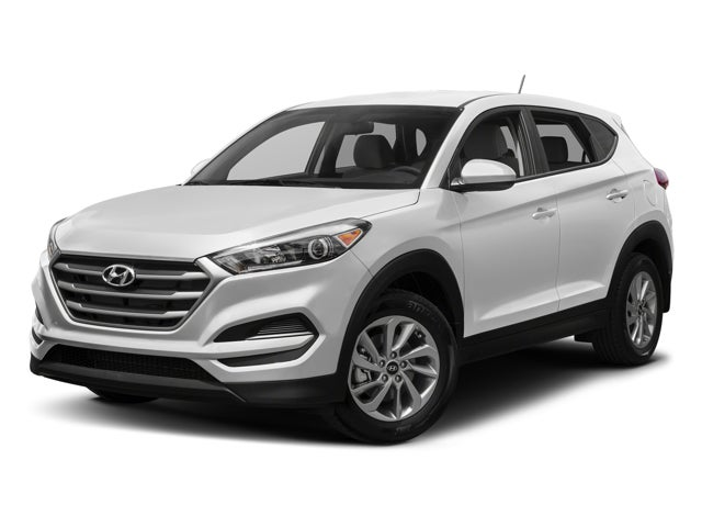 2017 Hyundai Tucson Se Plus Blauvelt Ny Area Toyota Dealer Serving New And Used Dealership West Nyack Pearl River Nanuet