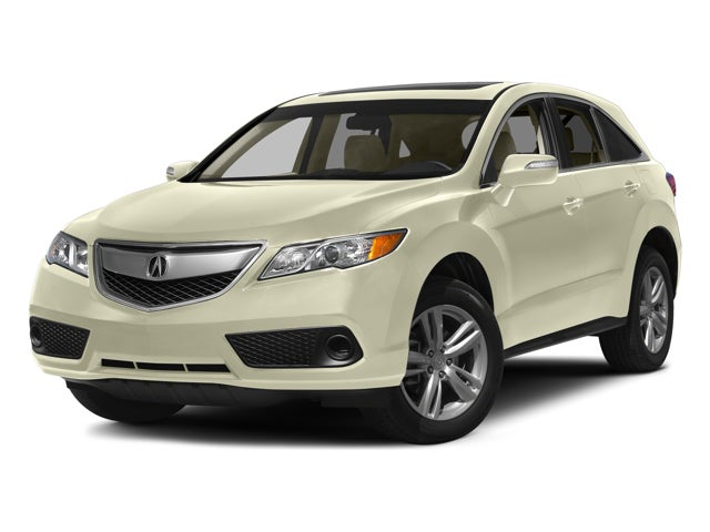 connection ratings review the specs prices overview l photos car and rdx acura