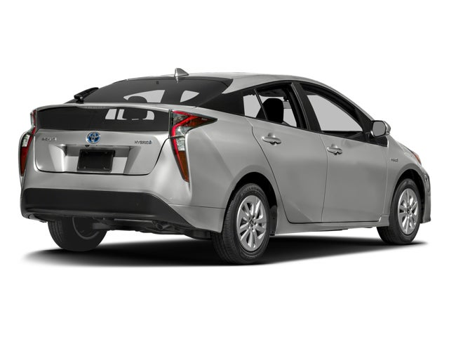 2017 Toyota Prius Two In Blauvelt Ny Lia Of Rockland