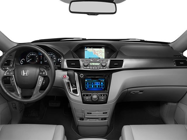 car ca by honda drives odyssey day test se review autos