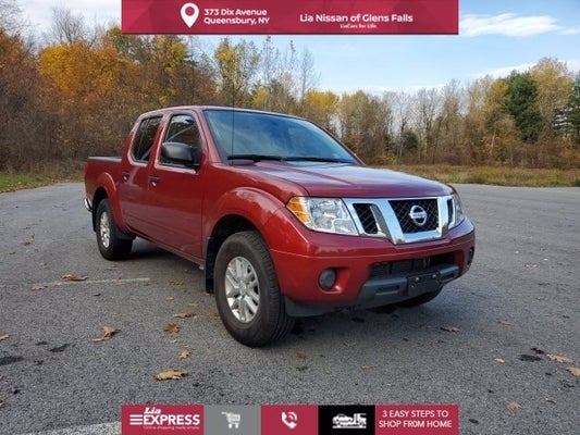 2019 nissan frontier sv blauvelt ny area toyota dealer serving blauvelt ny new and used toyota dealership serving west nyack pearl river nanuet ny 2019 nissan frontier sv