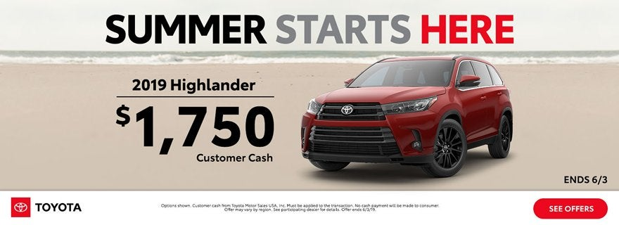 Lia Toyota Of Rockland Dealership Near Westchester And Orange County
